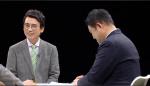 '썰전' 유시민 '국회의원들, 청와대 연락 놓칠까봐 다른 연락 안 받아'