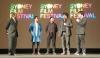 `뜨거운 감자` 옥자, 전국 79개 극장 103개 스크린 상영 확정
