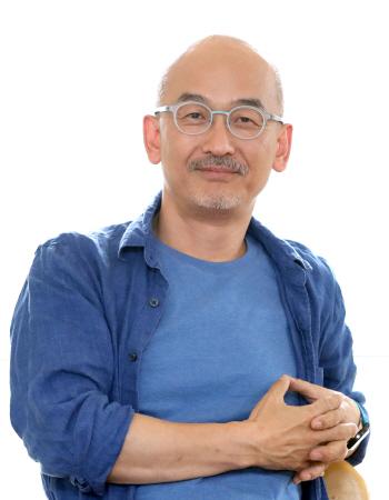 [포토]이준익 감독, '부드러운 카리스마'