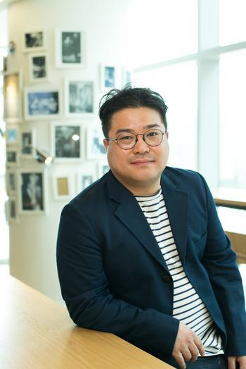 'SNL9' 권성욱 PD 녹화 방송, 새로움 위한 도전(인터뷰①)