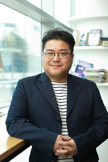 'SNL9' 권성욱 PD 강다니엘 등 워너원 섭외, 형수님 추천(인터뷰②)
