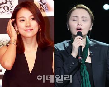 효리네민박→비긴어게인 , '日밤' 노리는 '귀호강' 황금라인