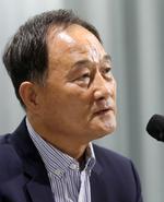 김호곤 신임 기술위원장 선임...대표팀 감독은 허정무 유력