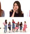 '주간아이돌' 에이핑크 손나은 멤버들에게 서운한 점 있어