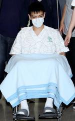 빅뱅 탑, 대마초 흡연 혐의 첫 공판(29일) 예정대로 참석