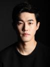 [포토]솔직한 배우 김호창