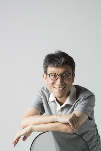 """'둥지탈출' 김유곤CP """"연예인 2세, 그들도 평범한 청춘""""(인터뷰③)"""