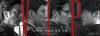'브이아이피' 8월24일 개봉…이종석 첫 악역 도전