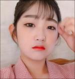 故최진실 딸 최준희, 심리치료 병원 입원 '이영자, 보호자 나서'