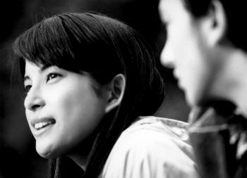 '日불륜 스캔들' 우에하라 타카코 측 생각 정리 위해 휴식 돌입