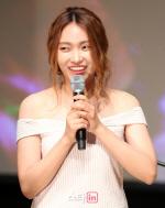 'K팝 스타4' 이진아, 피아니스트 신성진과 열애