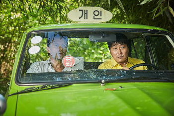 [택시운전사①]'천만이 곧'…흥행비결은 '버즈 마케팅'