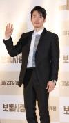 [단독]장혁, '돈꽃' 남주 발탁…15년 만에 주말극