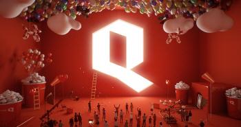 NEW, 프리미엄 영화관 'CINE Q' 1호점 오픈