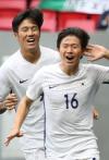 권창훈, 프랑스 리그앙 데뷔골..팀내 최고 평점 7.7