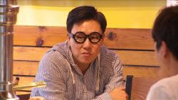 '미우새' 이상민, 다이어트 중 찾아온 뜻밖의 19禁 상황