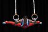 [포토]동남아시안 게임 기계체조, `링의 강자`