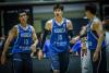 한국 남자농구, 세대교체와 경쟁력 두 마리 토끼 잡다