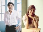 장동건·김하늘, 올해 BIFF 개막식 사회자…5년만에 재회
