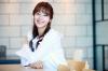 [포토]배우 설인아, '귀여운 미소 살짝'