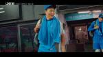 이승엽의 마지막 야구 이야기, 특집 다큐로 방송