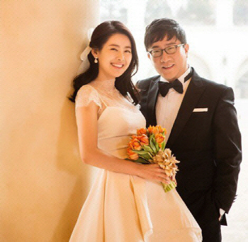 """(직격인터뷰)홍종구 """"둘째는 딸이길…정말 행복한 한가위"""""""