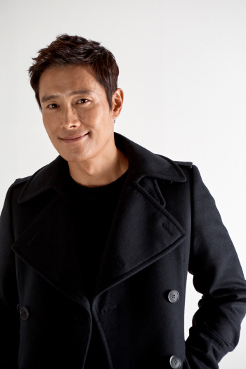 이병헌은 어떻게 김은숙과 손 잡았을까(인터뷰②)