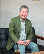 한지일, '길소뜸'과 함께 부산국제영화제 공식 초청됐다