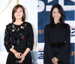 """부산국제영화제 """"개막식 사회는 김하늘→임윤아"""""""