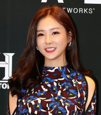 [포토]공서영, '인형 미모'