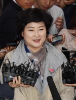 """'경찰 조사' 서해순씨 """"故김광석 저작권, 1년에 600만원 수준"""""""