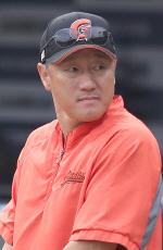 조원우 감독