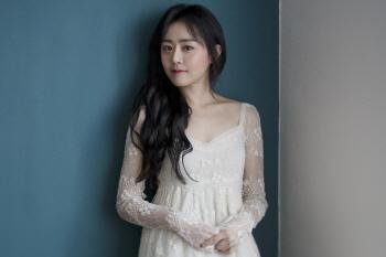 """`복귀` 문근영 """"하고 싶은 것 하면서 살래요""""(인터뷰)"""