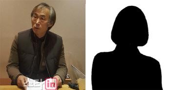 장훈 감독 조덕제에게 여배우 하체 손대라 한 적 없다(인터뷰)