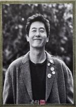 故김주혁 사고차량, 국과수 이송 `차량 결함 조사`