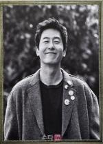 故 김주혁 최종 사인, 머리 손상.. `벤츠 차량 감정 중`
