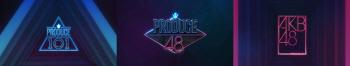 Mnet, '프로듀스48' 론칭…'프듀101'+AKB48(공식입장)