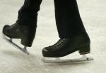 [평창in] '스케이트 날' 속에 숨겨진 과학