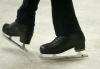 [평창in] '스케이트 날' 속에 숨..