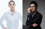 바비킴X양수경, 크리스마스 콘서트 '초대' 연다