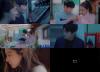 한동근, '안 될 사랑' MV 공개.....