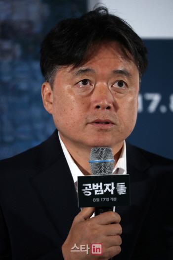 최승호 PD, MBC 신임 사장 내정