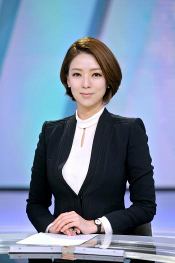 """최승호 체제 MBC """"배현진 하차, MBC 뉴스로 임시 체제"""""""