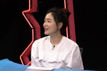 '순천댁' 박진희 결혼 포기했었는데..5세연하 판사 남편 언급