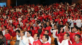 평창올림픽 자원봉사자, 대중교통요금 20% 할인 받는다