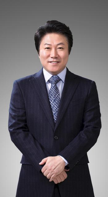 작곡가 홍진영, 한국음악저작권협회 제23대 회장 당선