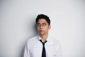 """""""사랑하는 이를 위해.."""" 이적, 오늘(14일) 4년여 만에 컴백"""