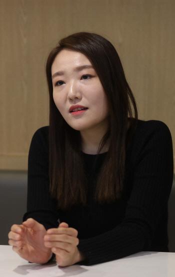 """'영수증' 안상은 PD """"빚 권하는 사회, 경각심 느꼈으면""""(인터뷰②)"""