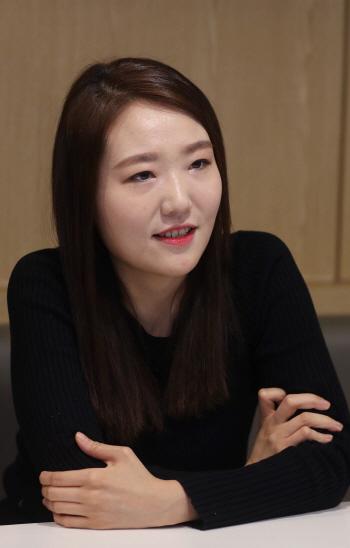 """'영수증' 안상은PD """"평범한 삶의 힘, 제작진도 놀라""""(인터뷰①)"""