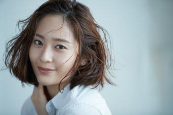 """'감빵' 정수정 """"악플 신경 안써…언니 제시카는 멘토""""(인터뷰)"""